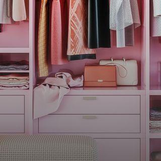 La tendenza della settimana: come realizzare un guardaroba a capsule (di Alessandra Magliaro)