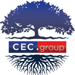 marcatura CE - tre parole per definirla