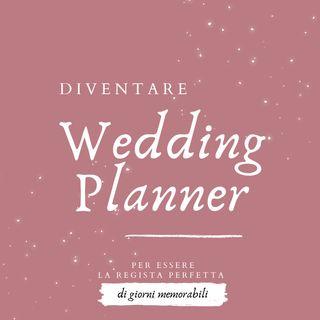 Che tipo di wedding planner vuoi essere?