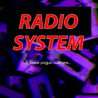 #Radio_System || Classical Draft. #test_efir_00