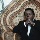 The Timeless, Endless Love of Classic Soul Singer Lee Fields