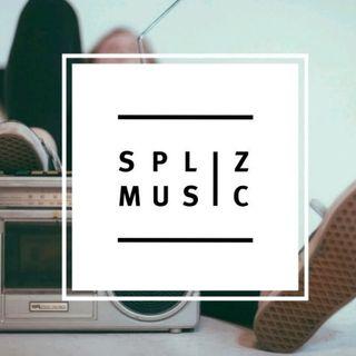 SPLIZ MUSIC - Puntata n°8