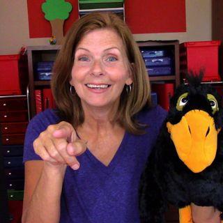 Free Online Preschool Learning | Creative Kids Virtual Preschool