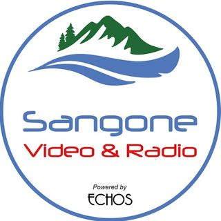 Sangone Video&Radio