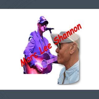 marc-lee-shannon_entertaiment-9_22_18