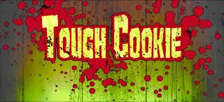 "session 90 ""Tough Cookie"""