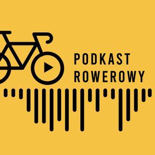 Q&A [Maj 2020] - Rowery elektryczne, piwo, miejscówki, podkarpacie, motywacja i podkasty (odc. 27)