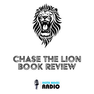 Chase The Lion Book Review