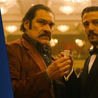 Narcos Messico, che spin-off Gagliardo!