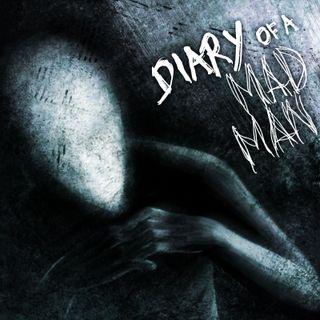 Madman Diary