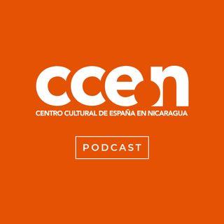 CCEN Radio