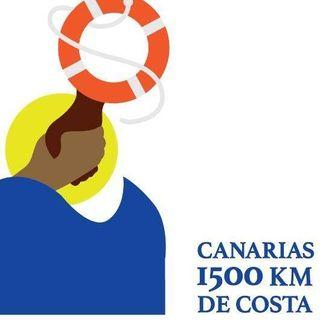 OTRA MIRADA. Tras el coronavirus la epidemia de los ahogados en Canarias