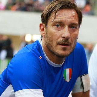 Ep. 19b - parole utili per commentare il calcio - Fußballkultur in Italien 🇮🇹 Luisa's Podcast