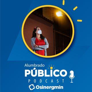 El Alumbrado Público