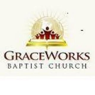 GraceWorks Baptist Church