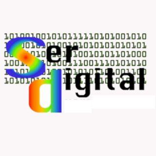Ser Digital