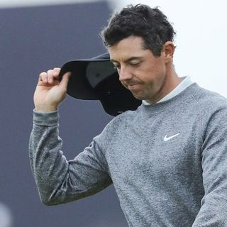 FOL Press Conference Show-Wed July 24 (WGC Memphis-Rory McIlroy)