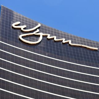 Steve Wynn Under Fire For Sexual Harassment