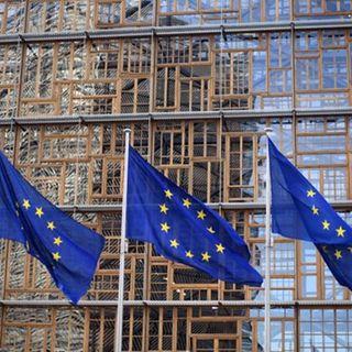 Oms Europa: riunione straordinaria sulla variante inglese