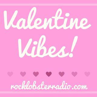 Valentine Vibes
