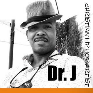 Airtime by Dr. J beats produced Stefan Riffert of Gold Cat Music