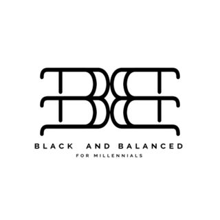 Black and Balanced Podcast