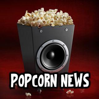PopcornNews!_Ep.6
