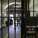 Repairing Justice: The Prosecutor