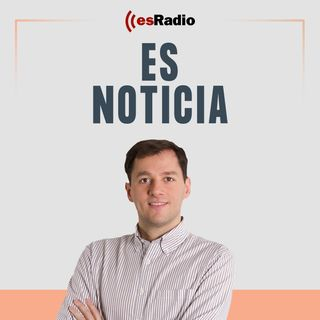 Editorial de Juan Pablo: La luz se desboca