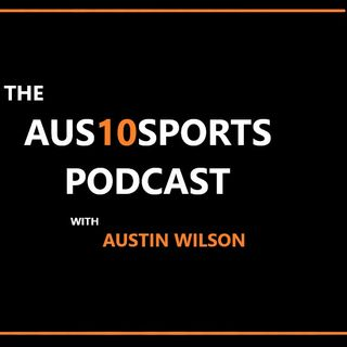 EPISODE_4- Superbowl prediction, Alex Smith trade, talking about prospects(Rashaan Evans, MJ Stewart, and more).