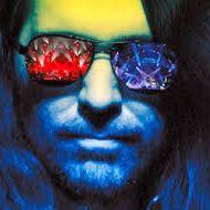 Classic Rock Report Oct 21