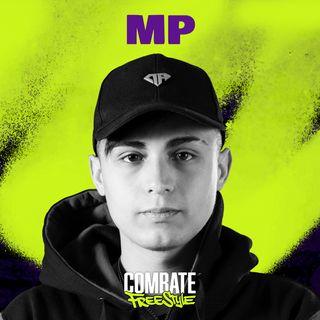 Bio MP - Combate Freestyle fecha 7 🇦🇷