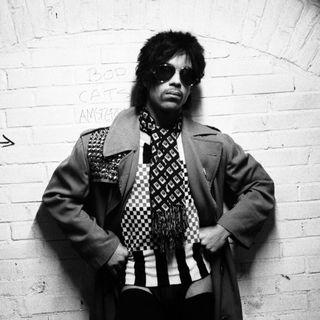 AQUELE PODCAST #1060 #Prince #OzzyOsbourne #Metallica #PinkFloyd #stayhome #batman #mulan #ps5 #theboys #mars2020 #walkingdead #peacocktv