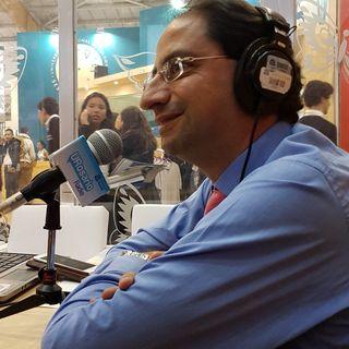 Vuelve 'Conversando con José Manuel'