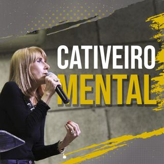 Temp 01 - Cativeiro Mental
