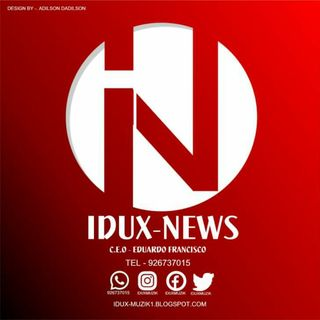 Jovix Percio Feat. Liu Skeny - Teu Homem • Idux News