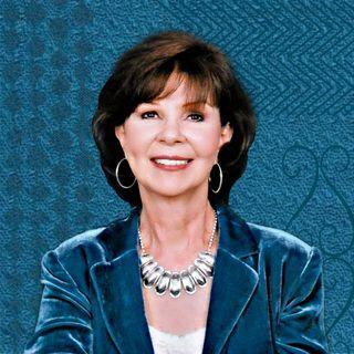 Unintended Target: The Shooting Death of Marianne Wilkinson