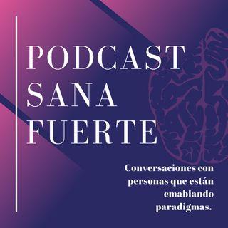 #28. Sembrando semillas de consciencia con la Coachef Paula Silva