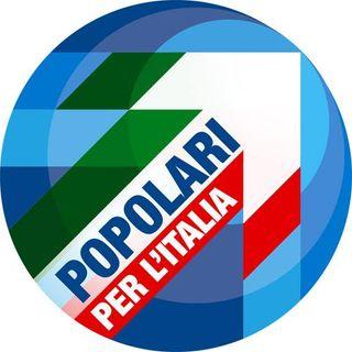 Radio Popolari per l'Italia