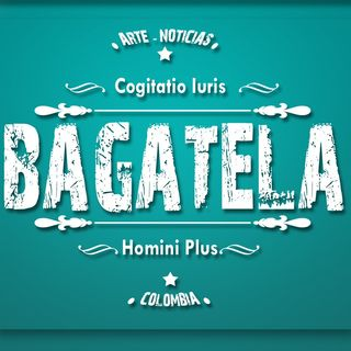 Sitio Bagatela