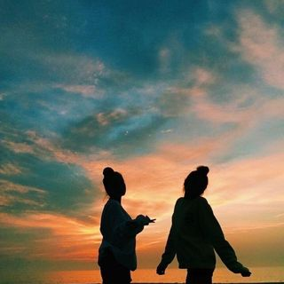 Konuşulası Konular 03: arkadaş vs dost  - ozgegurbuz