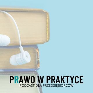 Odcinek 7 - Jak samodzielnie napisać politykę prywatności cz.1