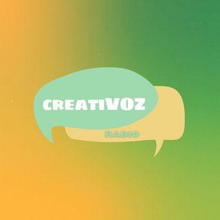 Creativoz E1