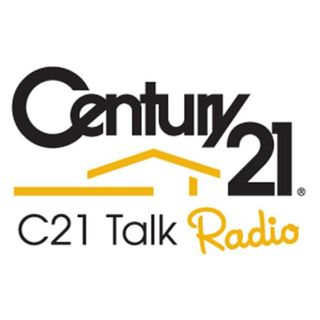 Century 21 CEO Tom Kunz discusses April is Open House Month and Path to Your Dreams Sweepstakes