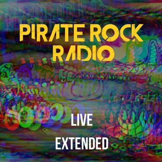 PRR LIVE 15 EXTENDED 2