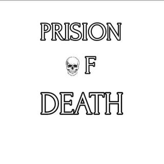 Prision Of Death
