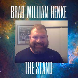 Brad William Henke The Stand