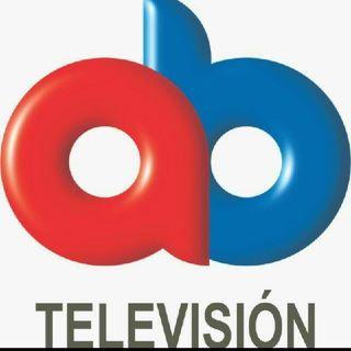 AB Televisión Magangue