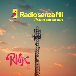 14. Radio Aperitivo - #radiorestoacasa
