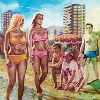 PROGRAMA 6_Cine de verano y susos de crema